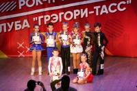 Анна Ростикова фото №2