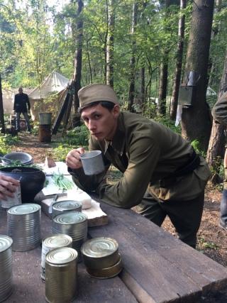 Андрей Сычёв фотография #34