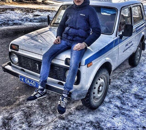 Вова Величенко, 24 года, Киев, Украина