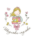 Персональный фотоальбом Натальи Гореликовой