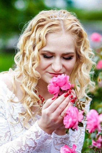 Лилия Шидловская, 24 года, Новоархангельск, Украина