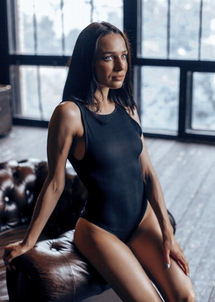 Кристина Ермакова (rae44ka)