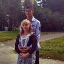 Геннадий Жданов, 22 года, Северск, Россия