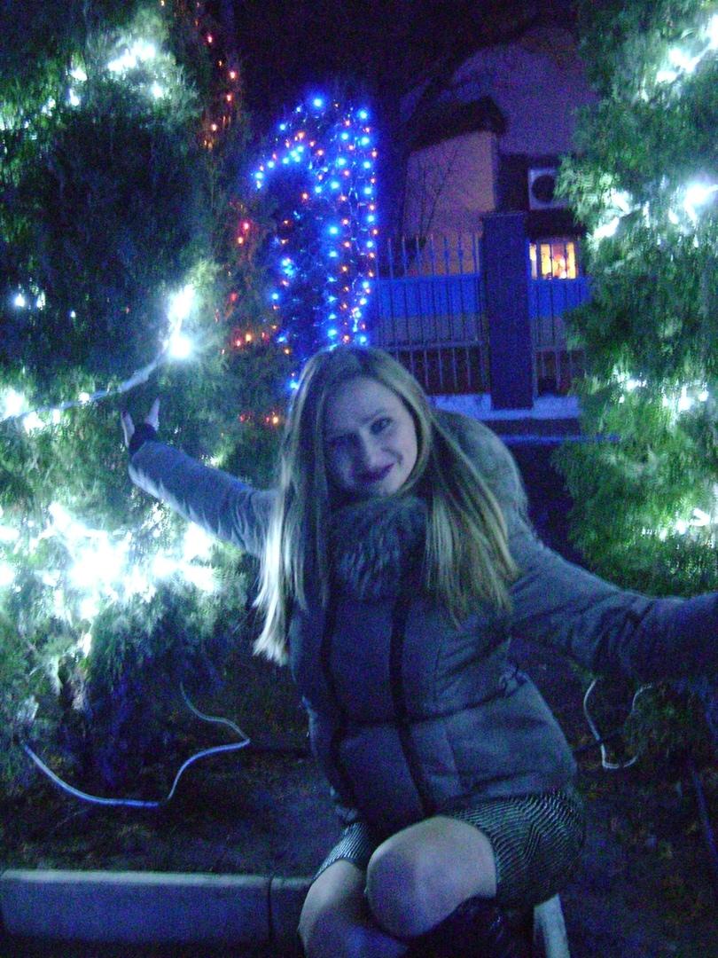 photo from album of Elena Kolcova №8