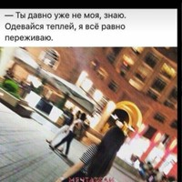 АзизАбдылдаев