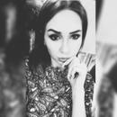 Личный фотоальбом Руфинки Айбушевой