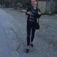 АнастасияКратько