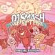DJ Smash - Можно без слов
