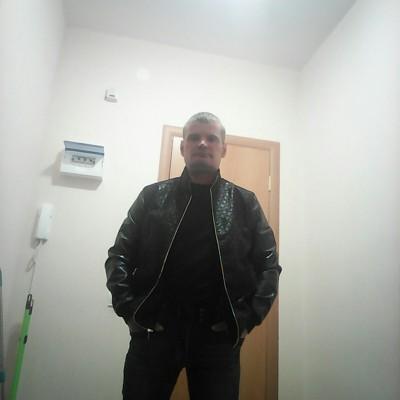 Анатолий Загиров
