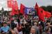 Эталонный слив протеста, image #5