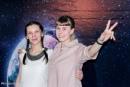 Фотоальбом Ирины Каменских