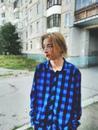 Фотоальбом Алексея Коптелова