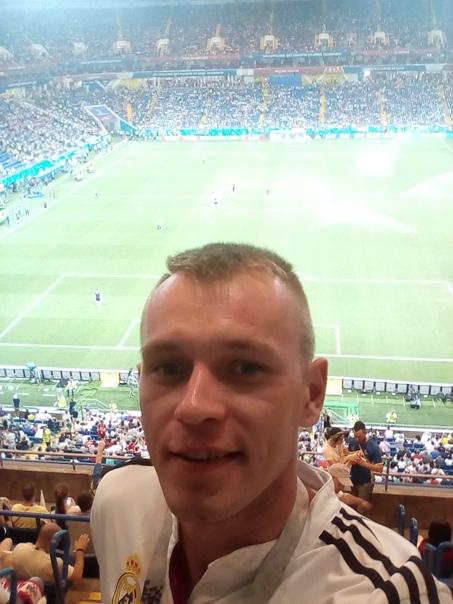 Джонни Плюшевый, 28 лет, Ростов-на-Дону, Россия