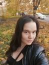 Фотоальбом Светланы Петровой