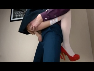 [PornMe] - KRISS KISS (ALLSEX/BLOWJOB/CUMSHOT/HAND JOB/SCHOOL GIRL/SEX SCHOOL/ANAL/FUCK PUSSY/ORGASM/BIG ASS/TITS/NATURAL/HD720)