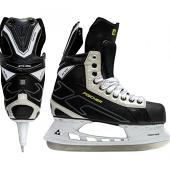 Коньки хоккейные Fischer FX5 SR