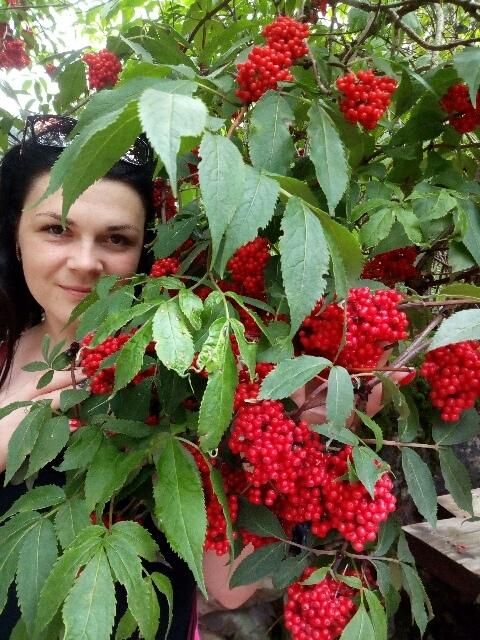 фото из альбома Анны Міщенко №2