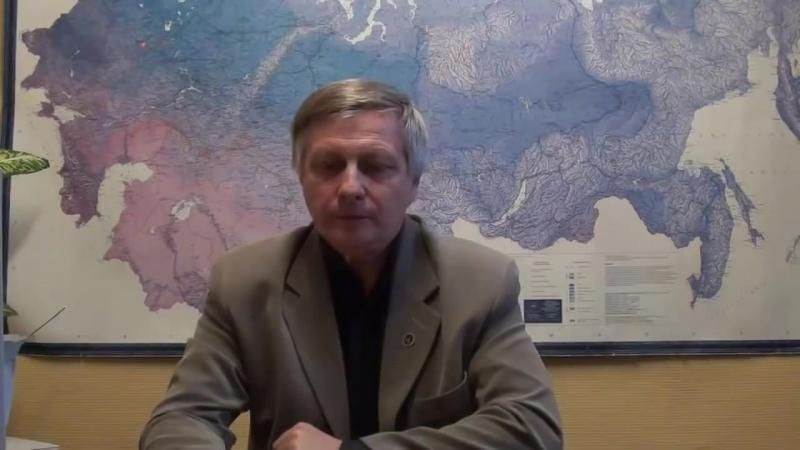 Встреча представителя Глобального Предиктора и Иванова. (Валерий Пякин) (3).mp4