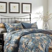 Комплект постельного белья Asabella 268, размер семейный