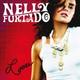 Nelly Furtado feat. Attitude - Afraid