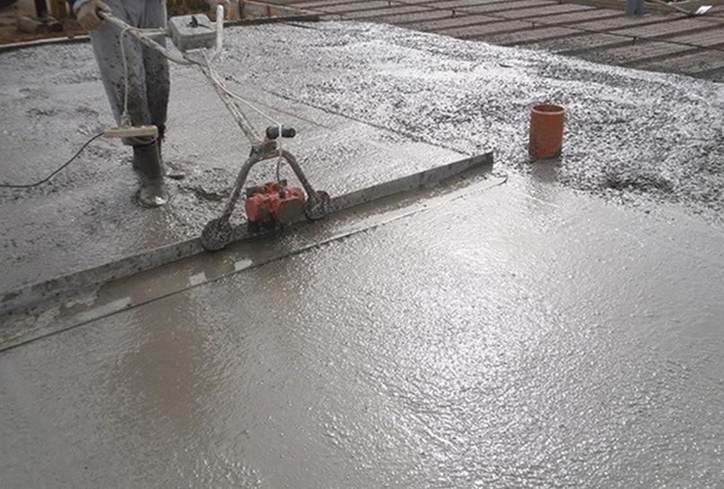 Сила бетона 96 купить бетон апатиты