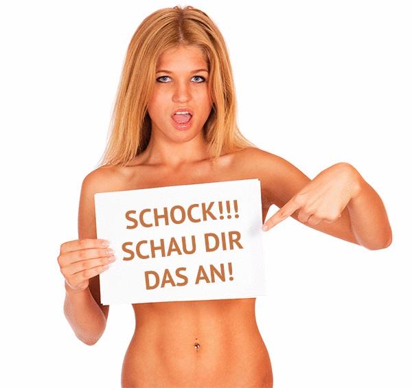 Geile Reife Alte Frau Von Drei Männern Brutal Gefickt Pornofeuer Com
