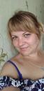 Фотоальбом Татьяны Кочуриной