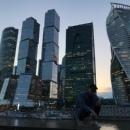 Фотоальбом Nikita Vasilyev