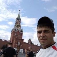 РустамАбубакаров
