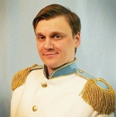 Фотоальбом Александра Тузикова