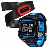 Часы Garmin Forerunner 920XT HRM Run