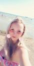 Буйлова Анна | Владимир | 43