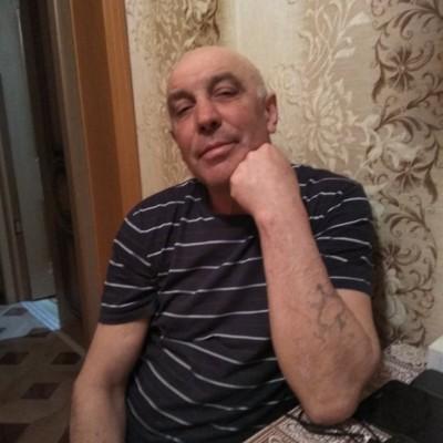 Леонид Козленко