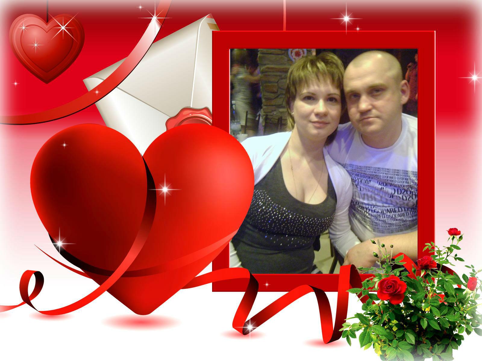Сергей, 42, Mys-Kamennyy