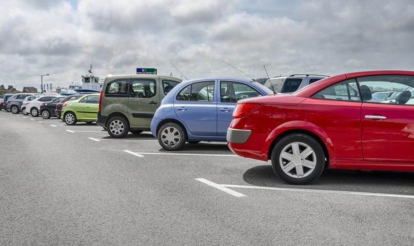 3 полезных приложения для автомобилистов, изображение №2