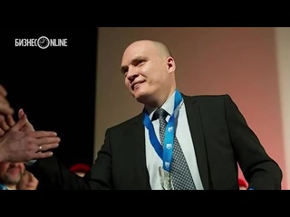 Суровый тренер Андрей Разин времен Ижстали