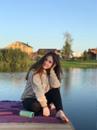 Персональный фотоальбом Валерии Рахманкуловой
