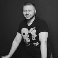 Фотография Игната Сальникова