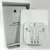Гарнитура EarPods
