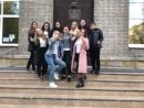 Минчель Катя   Санкт-Петербург   12