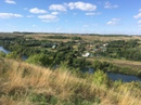 Вязанкин Владислав | Узловая | 30