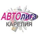 Фотоальбом Μаксима Κапустина