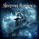 Sleeping Romance - Free Me