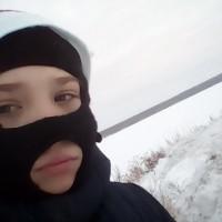 ВаняНеручев