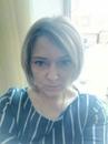 Фотоальбом Светланы Власовой