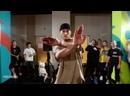 Hip-Hop Дмитрий Черкозьянов