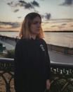 Персональный фотоальбом Виктории Савиновой