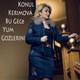 Konul Kerimova - Allah Bu Ceyran Hara Ceyranıdır