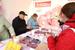 Семейный фестиваль «ВМЕСТЕ!» в Кирове собрал более 8 тысяч человек, image #35
