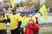 Семейный фестиваль «ВМЕСТЕ!» в Кирове собрал более 8 тысяч человек, image #74